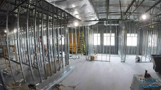 SRMC Cancer Center Construction 1.jpg