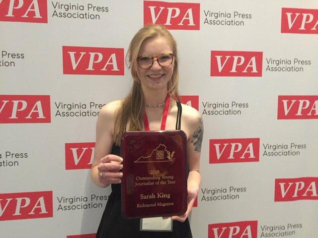 sarah-king-vpa-awards-2019.jpg