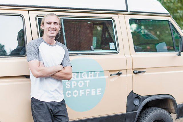Eat&Drink_Purveyor_BrightSpotCoffee_EliThomson_REMY_THOMPSON_PHOTOGRAPHY_COURTESY_rp0419_teaser.jpg