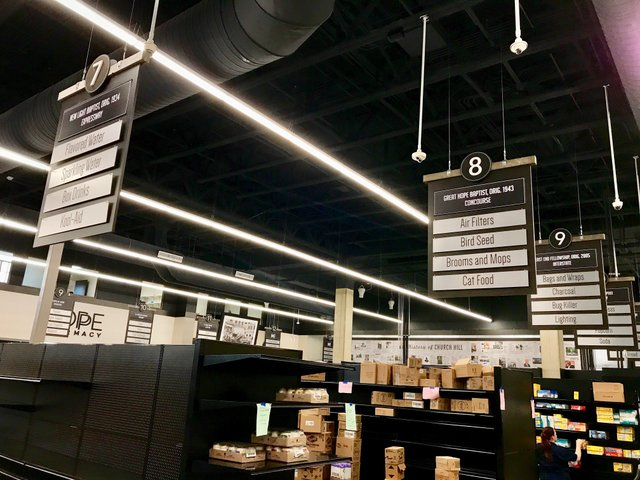Aisle4Market25th.jpeg