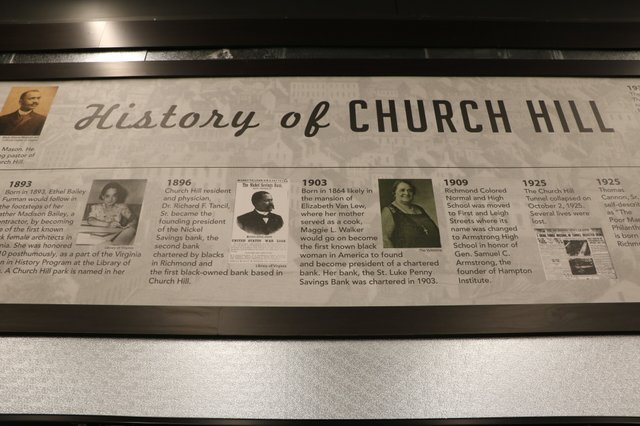 History of Church Hill.jpg