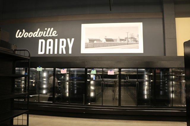 woodville dairy.jpg