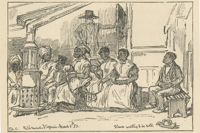 richmond-slave-market-illustration_teaser.jpg