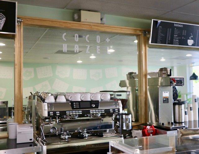 CoffeeMachineCocoHazel_EileenMellon.jpg