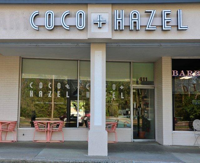 StorefrontCocoHazel_EileenMellon.jpg