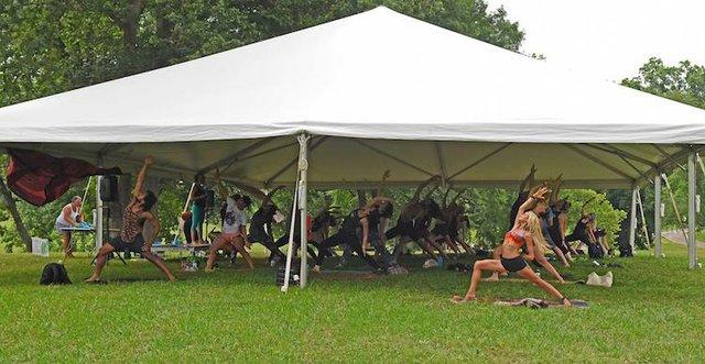 Yoga Festival 2.jpg