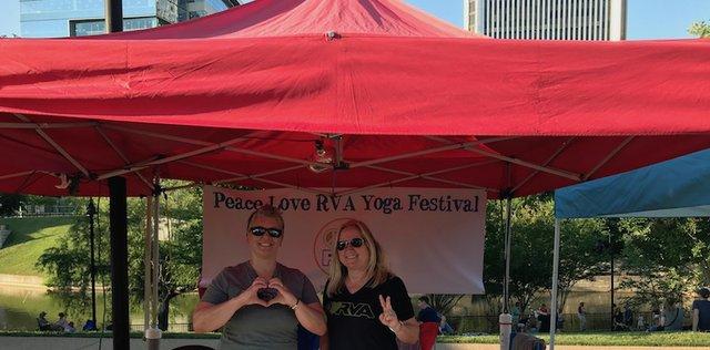 Yoga Festival Founders.jpg