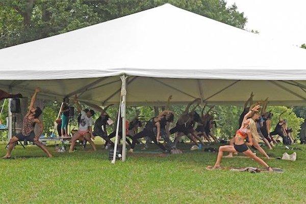 peace-love-rva-yoga-fest_courtesy_teaser.jpg