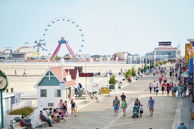 Living_Travel_OceanCityBoardwalk_COURTESY_rp0519.jpg