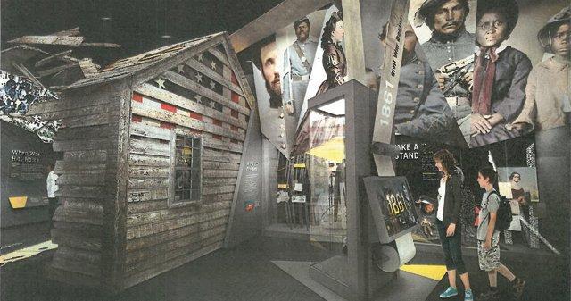 AE_American_Civil_War_Museum_exhibit_rendering_SKM_C654e19040314320_COURTESY_rp0519.jpg