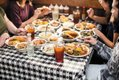 GoWest_TanglewoodFood_JUSTINCHESNEY_rp0519.jpg