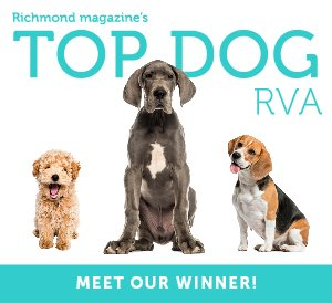 Top Dog RVA