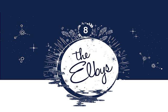 Elbys-logo-2019_teaser.jpg