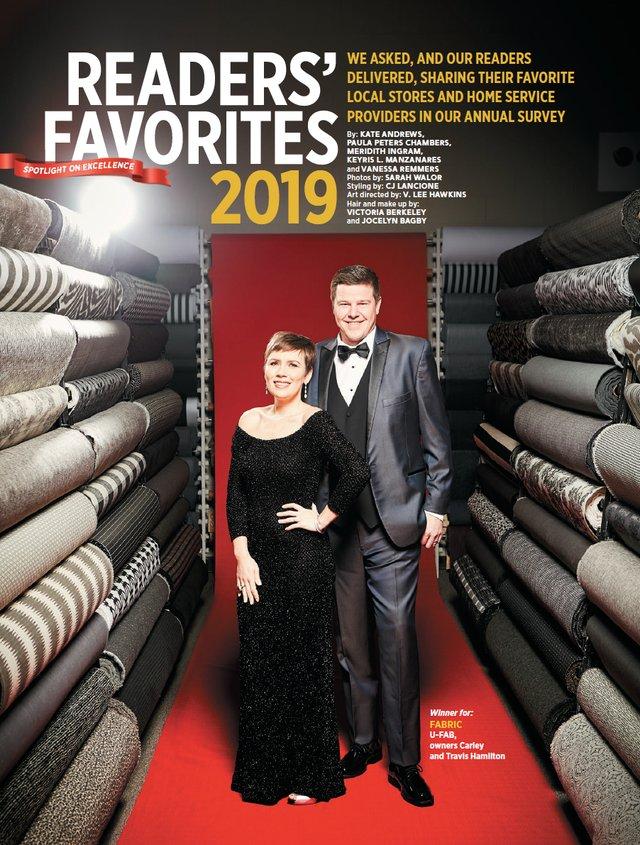 rhome-readers-favorites-cover-2019.png