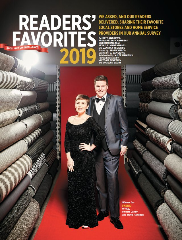 rhome-readers-favorites-cover-2019.png