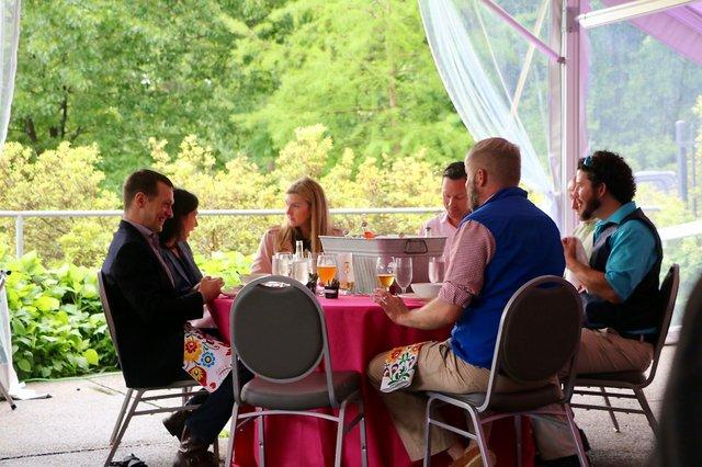 GuestsFES2_EileenMellon.jpg