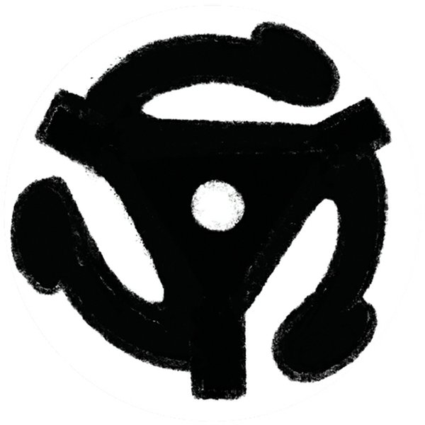 Feature_Records_StoreIcons_DeepGroove_MELISSA_DUFFY_rp0519.jpg