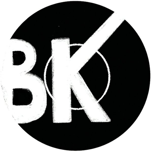 Feature_Records_StoreIcons_BK_MELISSA_DUFFY_rp0519.jpg