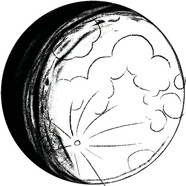 Feature_Records_StoreIcons_WaxMoon_MELISSA_DUFFY_rp0519.jpg