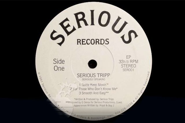 feature-rvinyl_serious-records_teaser_rp-0519.jpg