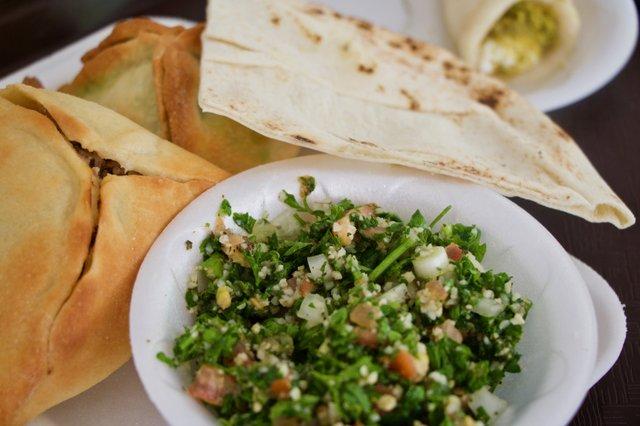LebaneseFoodFest_EileenMellon.jpg