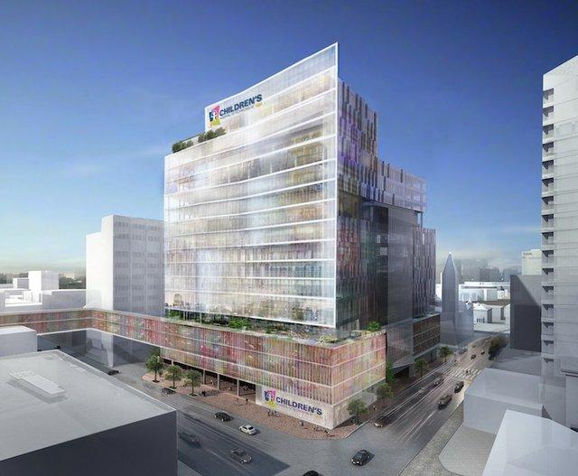 Updated Children Hospital rendering.jpeg