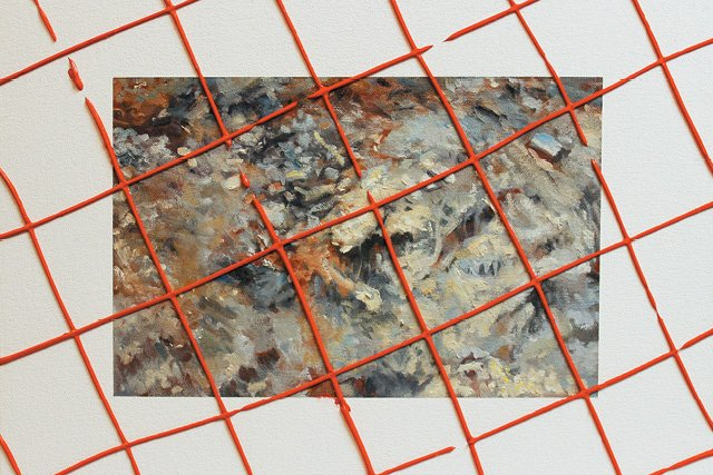 A&E_Bestof7-Artspace-Red Clay Construction Sam Bantly.rp0619.jpg
