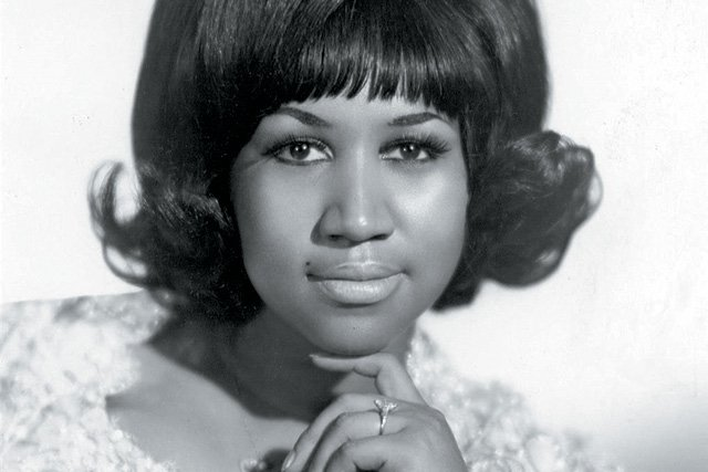 A&E_Bestof7-Aretha_Franklin_1968_NEW_COURTESY_ATLANTIC_RECORDS_rp0619.jpg