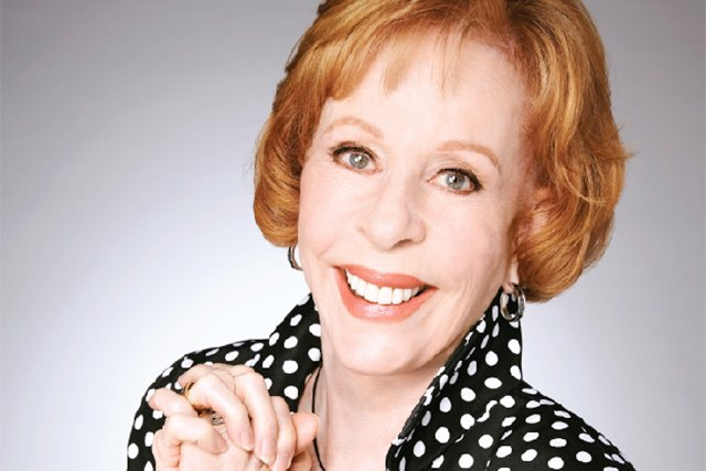 carol-burnett_courtesy-elite-entertainment-inc_teaser.jpg