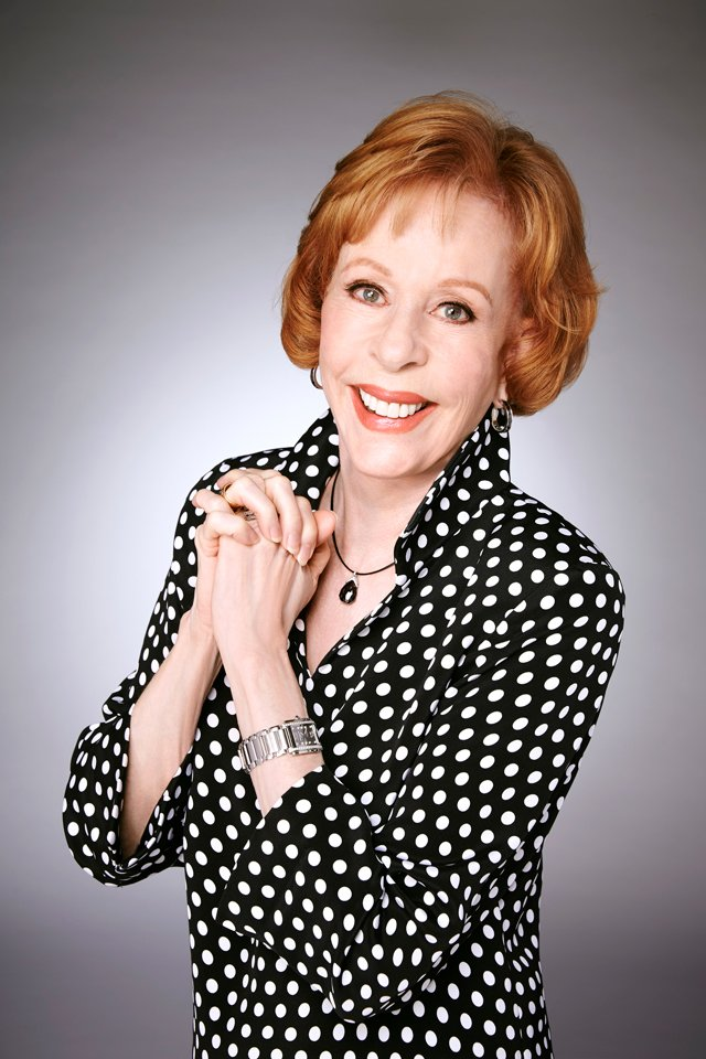 carol-burnett_courtesy-elite-entertainment-inc.jpg