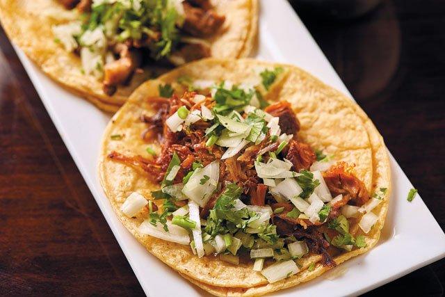 Eat&Drink_Review_LaHaciendaStreetFood&Tequila_StreetTacos_TYLER_DARDEN_rp0619.jpg