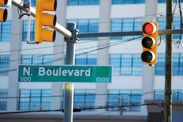 Local_Shorts_BoulevardSign_JAYPAUL_rp0619.jpg