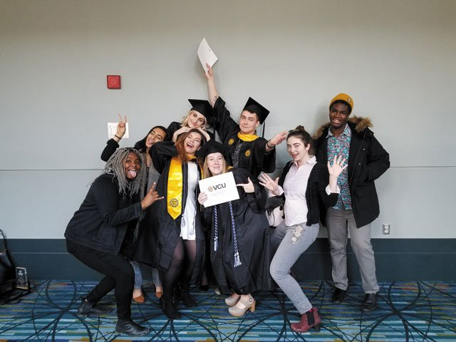 Local_MyTake_VCUGraduation_COURTESYZACHJOACHIM_rp0619.jpg