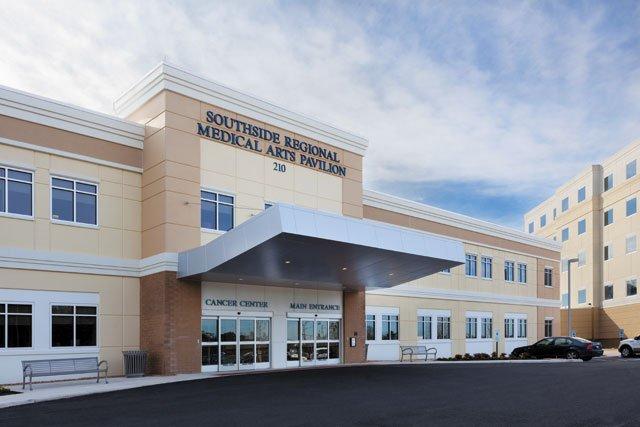 GoSouth_Upfront_MedicalArtsPavilion_COURTESYSOUTHSIDEREGIONALMEDICALCENTER_rp0619.jpg