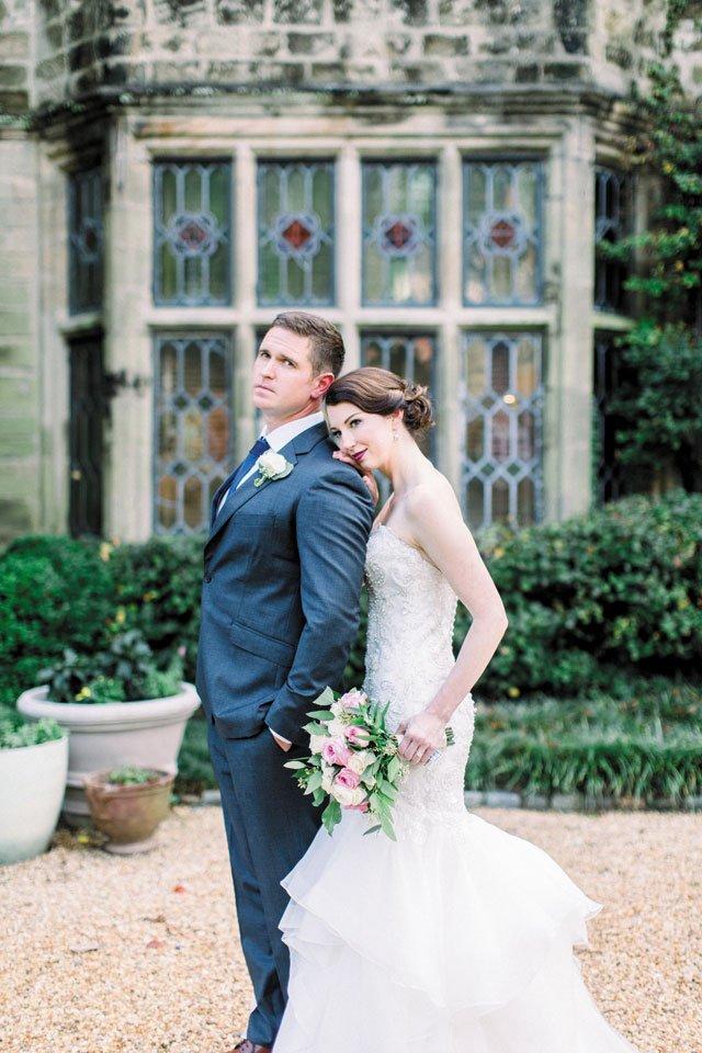 bob_scrapbook_Jenna&Greg_1_NIKKI_SANTERRE_PHOTOGRAPHY_bp0619.jpg
