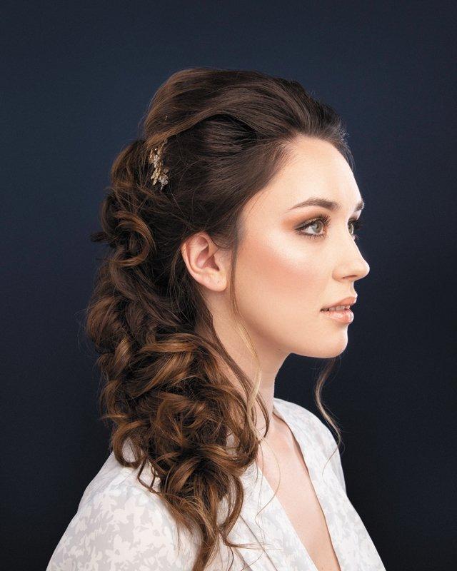 Feature_Hair&Makeup_Modern1_MONICA_ESCAMILLA_bp0619.jpg