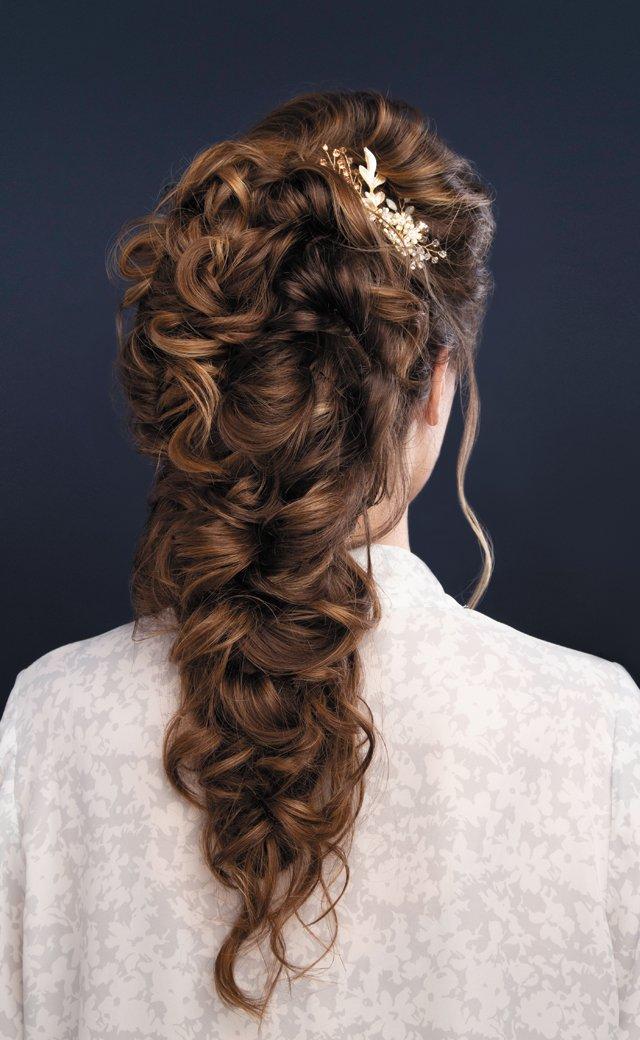 Feature_Hair&Makeup_Modern2_MONICA_ESCAMILLA_bp0619.jpg