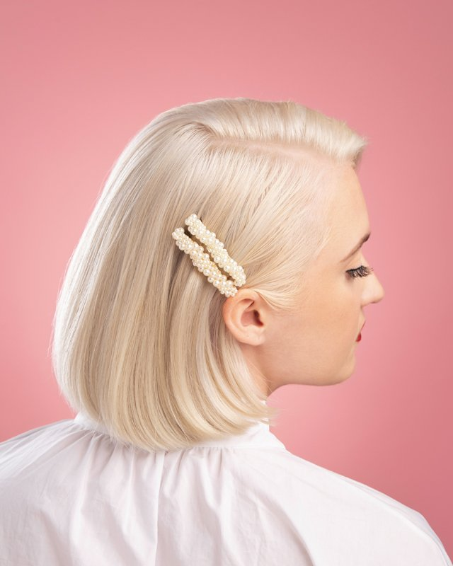 Feature_Hair&Makeup_Romantic2_MONICA_ESCAMILLA_bp0619.jpg
