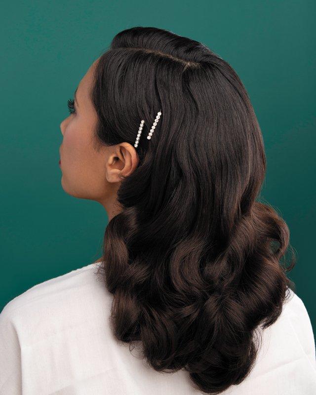 Feature_Hair&Makeup_Vintage2_Cover_MONICA_ESCAMILLA_bp0619.jpg