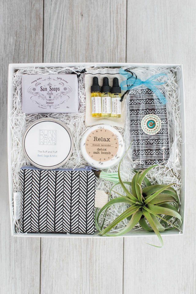 fob_FabFinds_GiftedRVA_ChicBox_COURTESY_bp0619.jpg