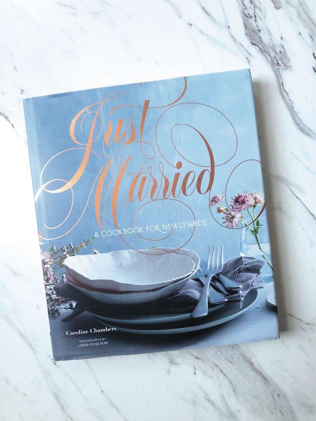 fob_FabFinds_JustMarried_CookbookForNewlyweds_LAUREN_BALDWIN_bp0619.jpg
