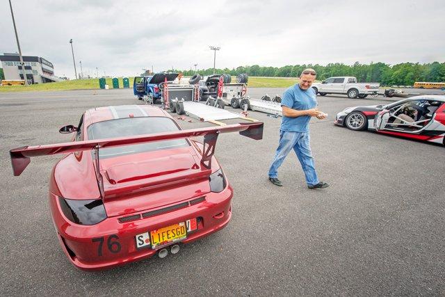 dominion-raceway-drivers-club_ash-daniel.jpg
