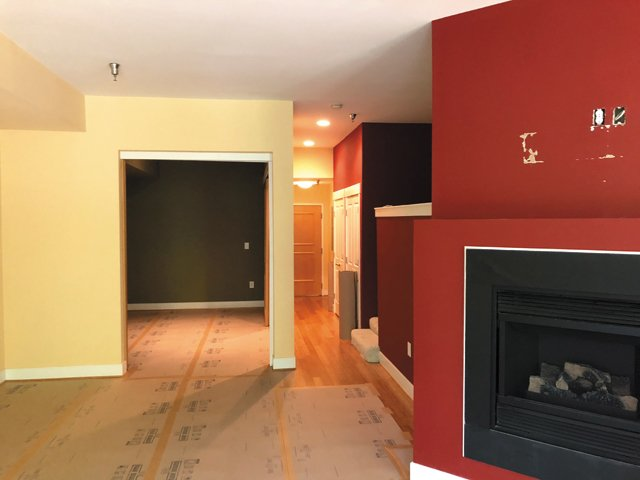 features_churchhill_5-unit-20-fireplace2_ANSEL_OLSON_hp0519.jpg
