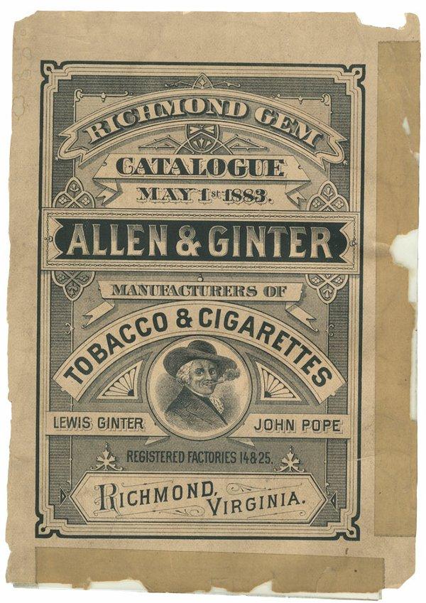 Feature_TobaccoTown_AllenandGinterWrapper_THEVALENTINE_rp0619.jpg