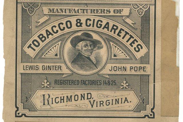 Feature_TobaccoTown_AllenandGinterWrapper_THEVALENTINE_rp0619_teaser.jpg