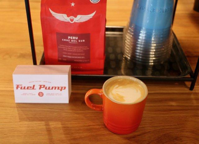 EspressoFuelPump_EileenMellon.jpg