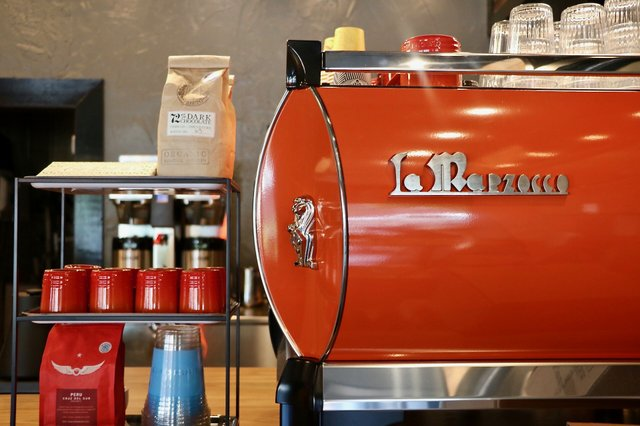 EspressoMachine_FuelPump_EileenMellob.jpg