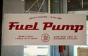 FuelPumpSign_EIleenMellon.jpg