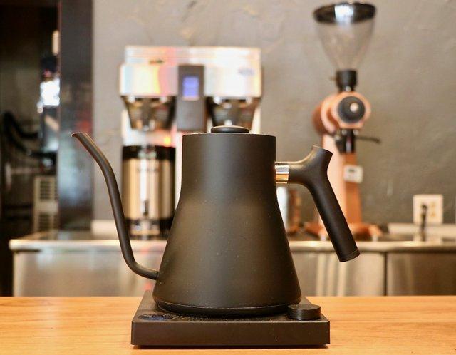 Teapot_FulePump_EileenMellon.jpg