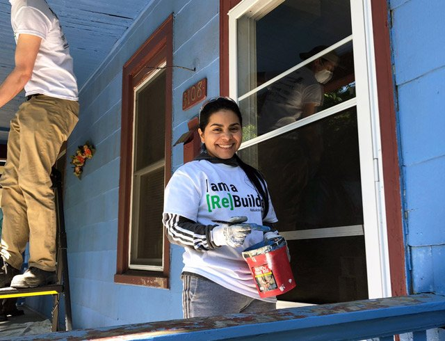 SundayStory_06.16RebuildingTogether1_COURTESY_REBUILDING_TOGETHER_RICHMOND.jpg
